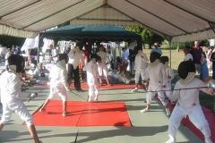 Forum des sports 2011