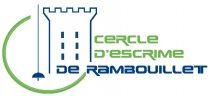 Cercle d'Escrime de Rambouillet